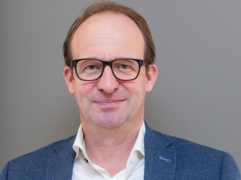 Piet Souren